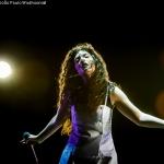 Rock in Rio Lisboa: reportagem do 4º dia, com Lorde e Arcade Fire