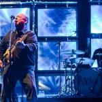 NOS Primavera Sound: reportagem do 2º dia, com Pixies, Mogwai e Warpaint