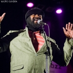 Gregory Porter no EDP Cool Jazz [fotos + texto]