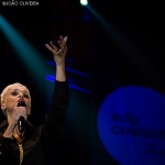 Mariza no EDP Cool Jazz [fotos + texto]