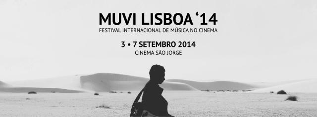 Muvi Lisboa chega ao São Jorge em setembro
