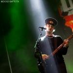 Nos Alive'14: dia 3 (12/07), com The Libertines, Foster The People e Bastille
