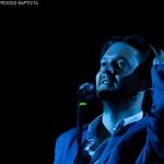 Vodafone Paredes de Coura: dia 4 (23/08), com Beirut e James Blake
