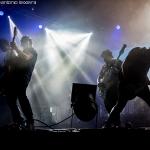 Noites Ritual: a reportagem do festival portuense