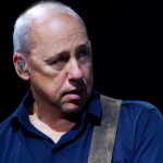 Mark Knopfler confirmado na 12ª edição do EDP Cool Jazz