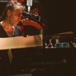Yann Tiersen no CCB, em Lisboa [texto + fotogaleria]