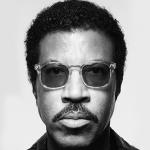 Lionel Richie leva todos os êxitos ao EDP Cool Jazz no dia 30 de julho