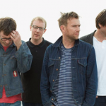 Blur confirmados no Super Bock Super Rock 2015