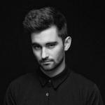 """Dyro em entrevista: """"Um verdadeiro artista consegue ir buscar inspiração a qualquer coisa"""""""