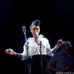 Lianne La Havas ao vivo no EDP Cool Jazz [fotos + texto]