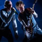 NOS Alive'15: dia 2 (10/07), com The Prodigy, Mumford & Sons e Kodaline [fotogaleria]