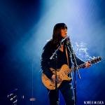 Cat Power ao vivo no Hard Club, Porto [fotos + texto]