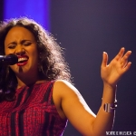 Misty Fest: Mayra Andrade no Coliseu do Porto [fotos + texto]