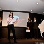 Rock in Rio Lisboa apresenta Kit de Natal e confirma Hollywood Vampires no Palco Mundo