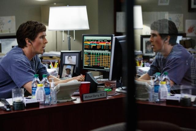 """Passatempo antestreia """"A Queda de Wall Street"""" [Porto]"""