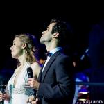 Disney in Concert: Um mundo ideal numa hora e meia de pura magia [fotos + texto]