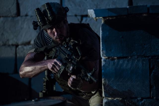 """Passatempo antestreias """"13 Horas - Os Soldados Secretos de Benghazi"""" [Lisboa e Porto]"""