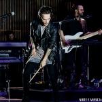 Diogo Piçarra ao vivo na Casa da Música, no Porto [fotos + texto]