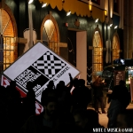 Lisboa Dance Festival: a eletrónica invadiu o LX Factory