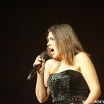 Deolinda ao vivo no Teatro Tivoli BBVA [fotogaleria]