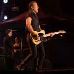 Rock in Rio Lisboa: dia 1 (19/05), com Bruce Springsteen e Black Lips