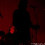 Mark Lanegan no Cinema São Jorge, em Lisboa [fotos + texto]