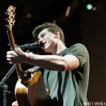 Shawn Mendes ao vivo na Sala Tejo da MEO Arena [fotogaleria]