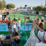 Rock in Rio Lisboa: fomos dar um mergulho à piscina do rock [fotogaleria]