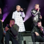 Pentatonix no Coliseu dos Recreios [fotos + texto]