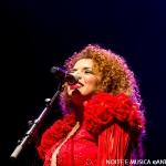 Vanessa da Mata ao vivo no Coliseu do Porto [fotos + texto]
