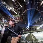 Iron Maiden ao vivo na MEO Arena [fotos + texto]