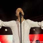 MEO Marés Vivas: dia 3 (16/07), com James, Rui Veloso e Tom Odell