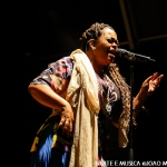 Jill Scott ao vivo no EDP Cool Jazz [fotos + texto]