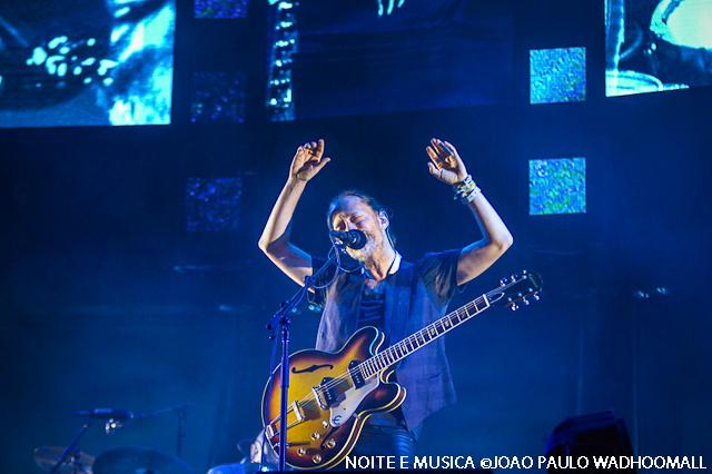 NOS Alive: os 6 melhores concertos para a equipa da Noite e Música