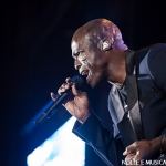 Seal ao vivo no EDP Cool Jazz [fotos + texto]