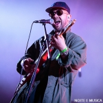 Vodafone Paredes de Coura: dia 1 (17/08), com Unknown Mortal Orchestra, Minor Victories e Orelha Negra