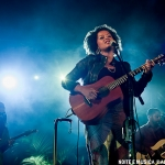 Vodafone Mexefest: Sara Tavares confirmada, KING cancelam