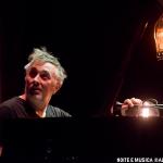 Yann Tiersen ao vivo no Coliseu de Lisboa [fotos + texto]