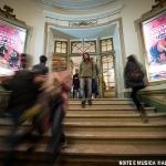 Vodafone Mexefest: como o festival mexeu com Lisboa [fotogaleria]