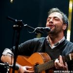 20 novos concertos em Lisboa e Porto no Santa Casa Portugal ao Vivo