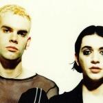 Placebo celebram 20 anos de carreira com data dupla em Portugal