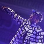 Skunk Anansie adiam concertos no Porto e em Lisboa