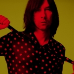 Primal Scream, Jesus and Mary Chain e Morcheeba no festival EDP Vilar de Mouros