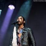 Miguel: um shot de energia e soul no NOS Primavera Sound