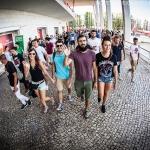 Super Bock Super Rock: horários, transportes e mais informações úteis