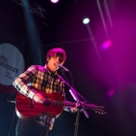 Jake Bugg e Jorge Palma no EDP Cool Jazz: a review aos concertos