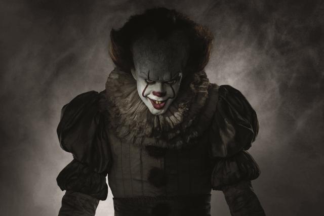 """""""IT"""" [ganha convites para as antestreias oficiais em IMAX]"""
