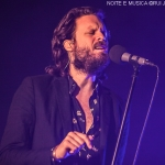 Father John Misty no Coliseu dos Recreios: Portugal loves you, Honeybear