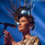 Lamb no Porto: Muita festa para pouco Coliseu