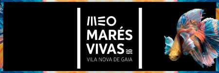 MEO Marés Vivas